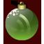 Feed Christmas Green-64