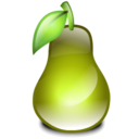 Pear-128