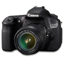 Canon 60D side-128
