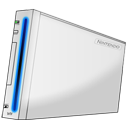 Wii side view-128