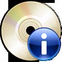 CD Info-128