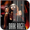 Dark Angel-128
