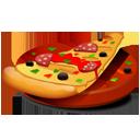 Pizza-128
