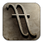 Font Forge Icon