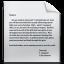 Toolbar Documents-64