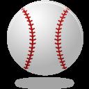 Baseball-128