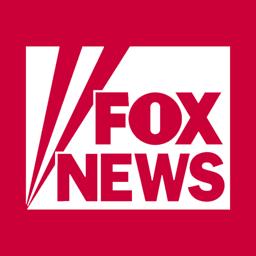 Fox News Metro
