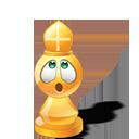 Bishop Chess-128