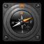 Browser Safari icon