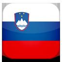 Slovenia-128