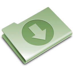 Download Green