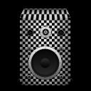 Speaker Ska-128