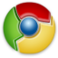 Google Chrome-64