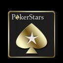 Gold PokerStars-128