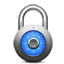 Lock-64