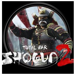 Total War Shogun2
