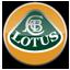 Louts Icon