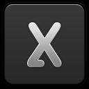 Excel Grey-128