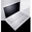 Mac Book Pro Off icon