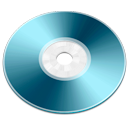 Device Optical CD