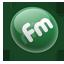 FrameMaker CS3 Icon
