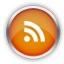 Chrome Rss icon