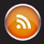 Chrome Rss Icon