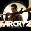 FarCry 2-64