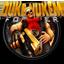 Duke Nukem Forever icon