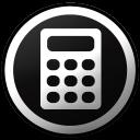 Calculator-128