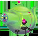 Gaia10 Kettle-128