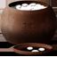 Games icon icon