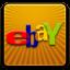 eBay-64