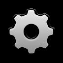 Gear-128
