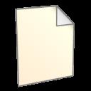 File New-128