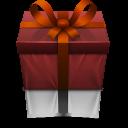 geschenk box 7-128