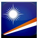 Marshall Islands-128