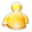 Msn Buddy Mobile icon