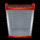 Recycle Bin Empty-128