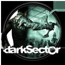 Darksector-128