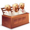 Jury Law