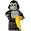 Lego Ape Suit icon
