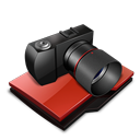 Pictures folder-128