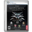 The Witcher Enhanced Edition-128