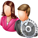 User Accounts Config-128