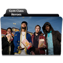 Gym Class Heroes-128