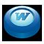 Microsoft Office Word puck-64