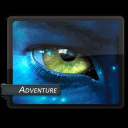 Adventure Movies 4