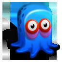 Tentacles Creature-128