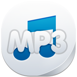 Mp3 Icon Download Qetto Icons Iconspedia